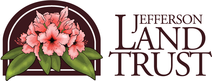 Jefferson Land Trust
