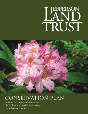 JLT Conservation Plan